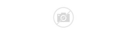 Connector Hydratight Subsea Solutions Agreement Collaboration March