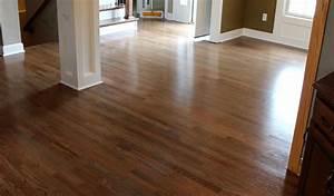 rippnfinish hardwood floor refinishing kansas city39s With wood floor refinishing kansas city