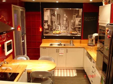 cuisine yorkaise cuisine 3 photos soso