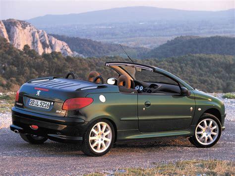 siege auto 206 cc peugeot 206 cc 2001 2002 2003 2004 2005 2006 2007