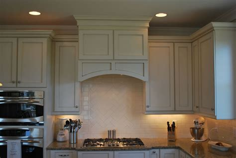 kitchen hoods modern kitchen exhaust covered wooden kitchen stove