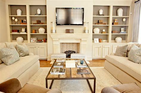Home Decor Venice Fl : David Barr's Sarasota And Venice Real Estate Blog