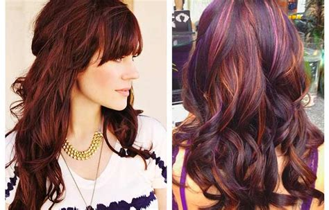 Cherry Cola Hair Color Formula, How To Get, Sally's, At