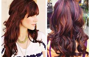 Cherry Cola Hair Color Formula, How to get, Sally's, At ...