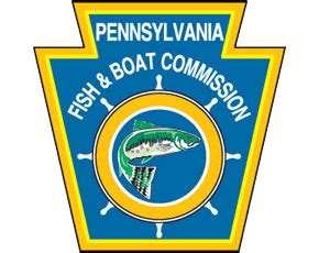 Pennsylvania Fish And Boat Commission Stocking Schedule by Hopewell Fish And Game Association Trout Co Op Stocking