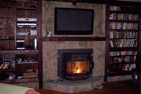 fireplace  flat screen tv designs stoves gas