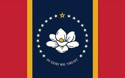 Mississippi Wikipedia Flag Svg Wiki