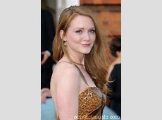 Olivia Hallinan People Don't Have to Be Anything Else Wiki