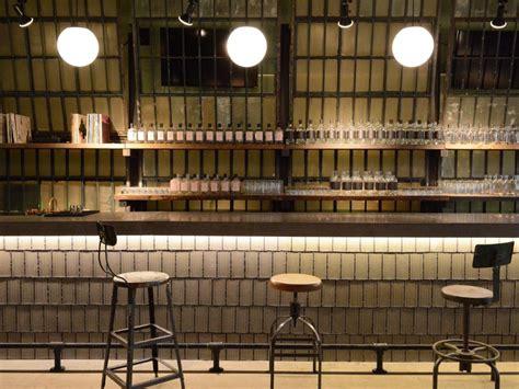 bars washington