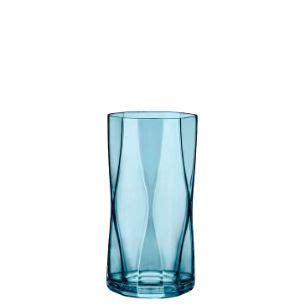 bormioli bicchieri catalogo bormioli e bicchieri in vetro un binomio vincente