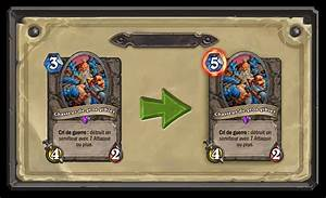 HS OLD GODS Nerf Chasseur De Gros Gibier Next Stage