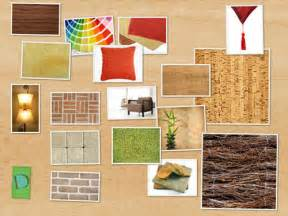 Home Interior Materials Interior Designer Material Board My Decorative