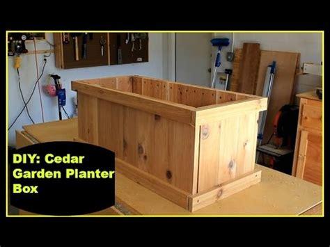 Wood Toy Barn Plan