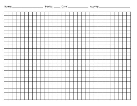 10 Best Images Of Printable Brochure Templates Blank Tri 10 Best Images Of Printable Blank Charts Free Line Graph