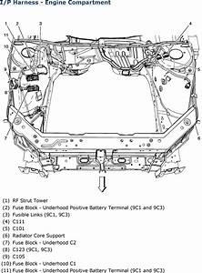 Diagram  1972 Chevy Monte Carlo Wiring Diagram Full