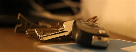 car key replacement services  milwaukee wauwatosa