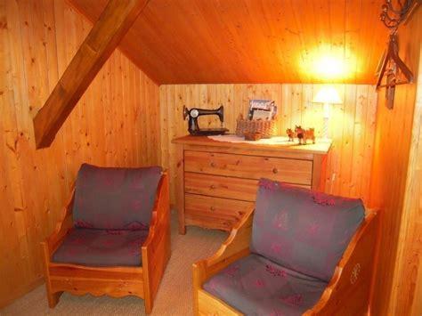 chambre d hotes en savoie location vacances chambre d 39 hôtes chalet le serac à praz