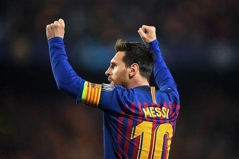 'He is one of the greatest footballers in history'- Former ...