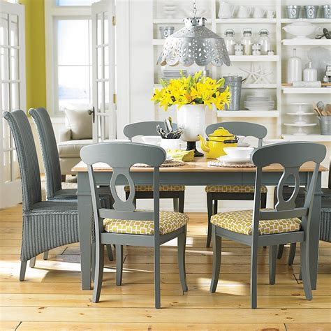 bassett end table costco 70 glass dining table 60 inch bassett mirror tempe round