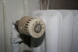 Heizkörper Thermostat Einstellen : heizung thermostat einstellen heizungsthermostat richtig einstellen tipps f r heimwerker heizk ~ Orissabook.com Haus und Dekorationen