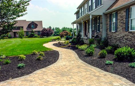 beautiful front yards beautiful front yard landscaping home design