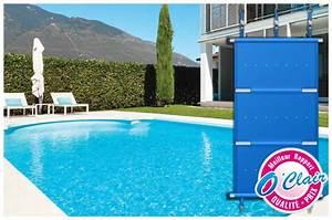 Bache À Barre Piscine : pool barres plus la couverture piscine toutes saisons des ~ Melissatoandfro.com Idées de Décoration
