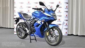 Suzuki Gsxr 1000 Price Philippines