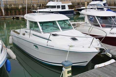Small Motor Boats For Sale London by Boats For Sale Brighton Boat Sales Autos Post