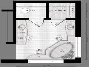 and bathroom layouts bathroom master bathroom layouts with placement ideas