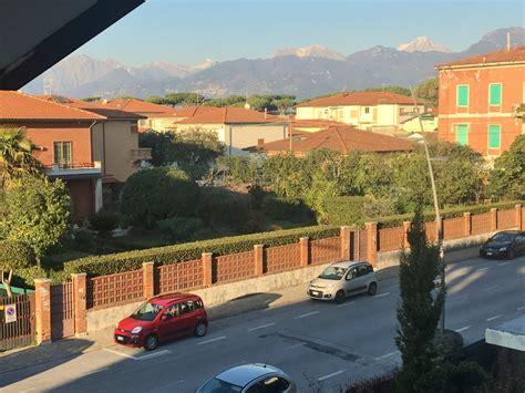 Vendita Lido Di Camaiore by Appartamento In Vendita A Lido Di Camaiore Rif Lc99