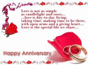 wedding anniversary quotes to my wife valentines day With wedding anniversary wishes quotes