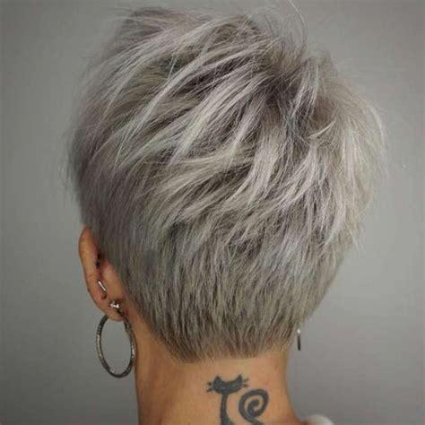 of haircut hair 에 관한 3075개의 최상의 이미지 pixie cuts 짧은 3075