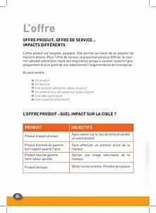 Offre Telepeage Gratuit : exemple lettre offre promotionnelle ~ Medecine-chirurgie-esthetiques.com Avis de Voitures