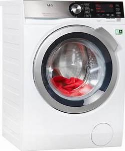Waschmaschine 9 Kg Angebot : aeg waschmaschine lavamat l9fe86495 9 kg 1400 u min online kaufen otto ~ Yasmunasinghe.com Haus und Dekorationen