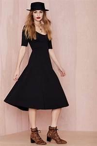 robe longue hiver 2015 la mode des robes de france With robe longue hiver 2015