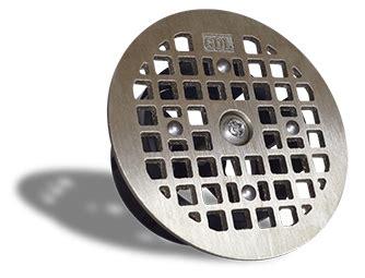 floor drain lock zurn drain drain net technologies