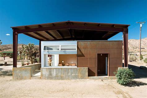 desert house plans nouvelle génération desert house design idea