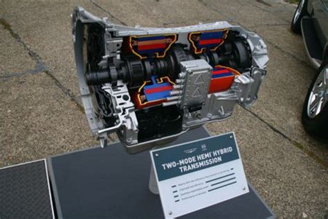 download car manuals pdf free 2010 saab 42072 electronic throttle control 2008 chrysler aspen battery replacement 2007 chrysler aspen alternator instruction manual