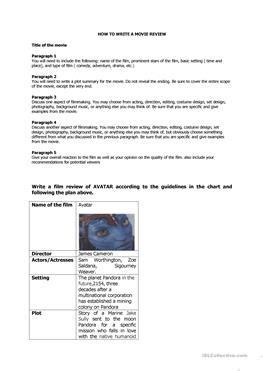17 Free Esl Deli Worksheets