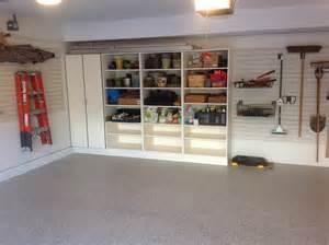 home design interior space planning tool garage shelving ideas to make your garage a versatile