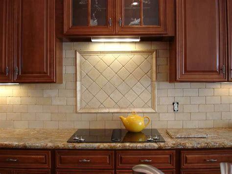 kitchen tiles backsplash luxury beige backsplash tile ideas cabinet hardware room