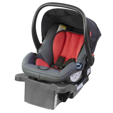 car seats philteds alpha light weight infant car seat