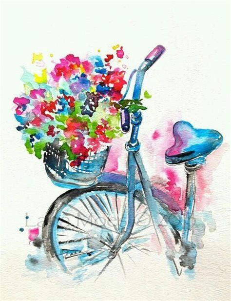 si ge v lo b b avant 17 meilleures images à propos de vélo fleuri sur