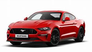 2019 Ford Mustang Philippines: Price, Specs, & Review Price & Spec