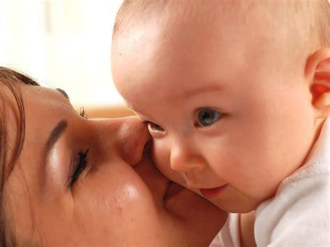 Baby Desktop Wallpapers Babies Wallpaper Desktop