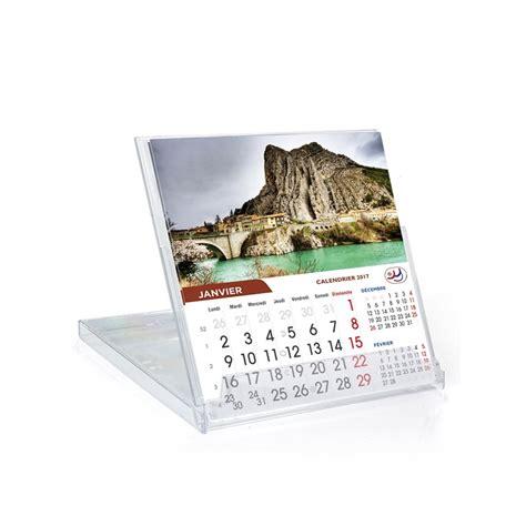 calendrier de bureau calendrier de bureau boîtier cd 13 feuilles