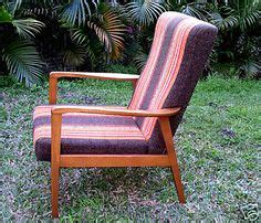 1000 images about modernist australian chairs on