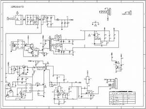 Hy 3005 Dc Power Supply  Service Manual Download