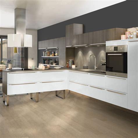 mini cuisine lapeyre lapeyre kitchenette awesome bien plaque de cuisson