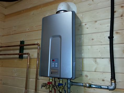 appealing jacuzzi tankless water heater vent pipe